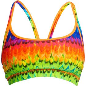 Funkita Sports Top Damer, wing it